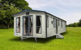 2 bedroom mobile home for sale in champagne ardenne ardennes