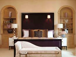 18 art deco interior design bedroom photonet info