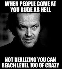 Memes About Crazy People - meme crazy man memes lol