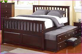Black Full Size Bed Frame Innovative Full Size Bed Frame Priage Black Metal Platform Full