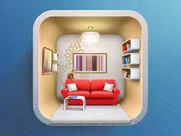 home interior app 304 best best app icon images on ios icon icon design