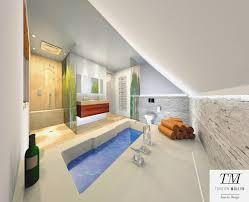 badezimmer 3d badezimmer planen 3d bananaleaks co