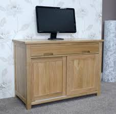 Laptop Armoire Desk Laptop Armoire Desk Abolishmcrm