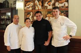 sous chef de cuisine fairmont makati s executive sous chef robert bolaños seni flickr