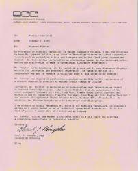 Letter Of Recommendation Teacher Template College Tutor Cover Letter