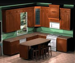 free 3d kitchen design software download free kitchen design software