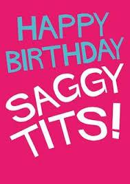 Rude Happy Birthday Meme - greeting cards rude funny happy birthday to you pinterest