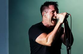 fyf festival 2017 nine inch nails close fest with tribute to
