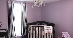 Nursery Curtains Pink by Prodigious Ideas Personalgrowth Gray Linen Curtains Picture Of