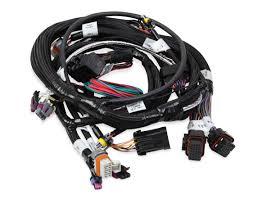 Wiring Diagram For A E825 Gem Golf Cart Efi Wiring Harness Efi Wiring Harness Wiring Diagrams Free