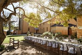 vaucluse house sydney living museums