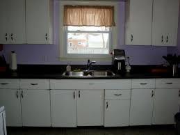 Cabinet Door Hinge Jig Best Of Kitchen Cabinet Door Hinge Jig Home Decoration Ideas