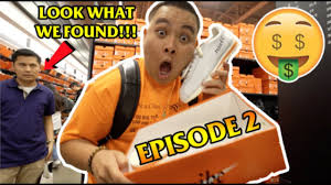 burlington coat factory black friday episode 2 cheap finds friday finding heat at nike