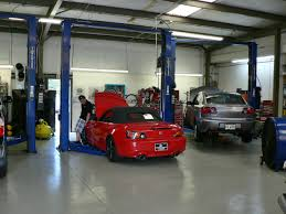 miata dealership import auto car maintenance repair service marietta roswell sandy