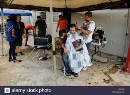 hair salon us stock photos u0026 hair salon us stock images alamy