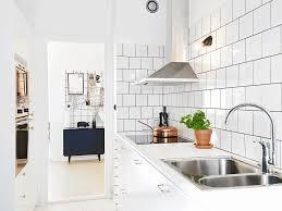 tile pictures for kitchen backsplashes hi tech black dj turntable