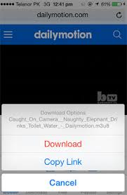 xvideo downloader app for android top 10 iphone downloader apps iphone 6s supported