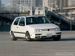 volkswagen coupe hatchback 1995 volkswagen golf photos specs news radka car s blog