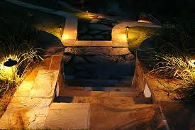 outdoor stairs lighting pictures outdoor stair lighting pictures