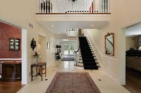 foyer area 45 custom luxury foyer interior designs grand entrance entry