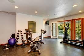 ideal home building an ideal home gym tahomessold com