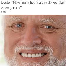 Twitch Memes - irrelevant when does this psych hold expire meme memes