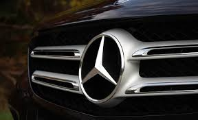 mercedes hybrid car mercedes inline six will mild hybrid as standard