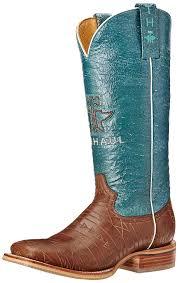 sale 2017 tin haul shoes women u0027s aztek western boot