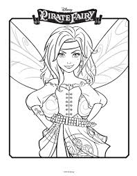 18 coloring page tinkerbell free coloring pages tinkerbell