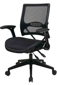 best office chair lumbar support u2013 cryomats org