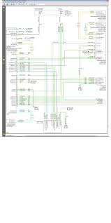 patent us6499814 throughout www tekonsha com wiring diagram new