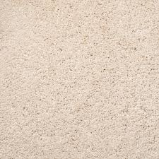 shaggy exclusive carpet buy shag pile carpets online