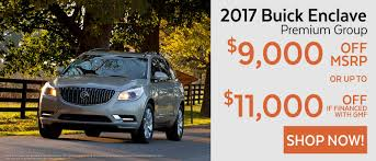 buick black friday deals ancira buick gmc in boerne serving comfort tx gmc customers