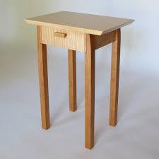 Accent Table With Storage Modern Wood Coffee Table And End Tables Coffee Tables With