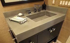 Cream Bathroom Vanity by Bathroom Ideas Double Sink Custom Bathroom Vanities With Tops