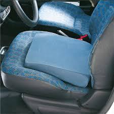 coussin si e auto coussin rehausseur voiture entretien et accessoires auto