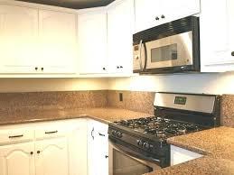 bronze kitchen cabinet hardware toe kicks kitchen cabinet toe kick ideas rubbed bronze kitchen