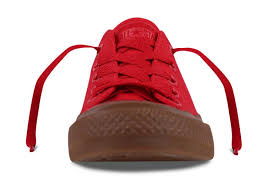 converse black friday where to buy converse shoes converse chuck ii gum low top cherry
