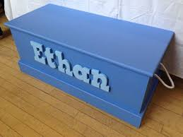 the 25 best personalised wooden toy box ideas on pinterest toy