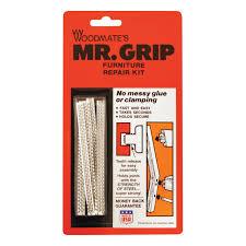 woodmate u0027s 1 4in x 4in hole repair kit and strips 1298