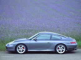 porsche 4 specs porsche 911 4s 996 specs 2001 2002 2003 2004 2005