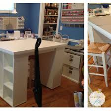 Pottery Barn Writing Desk by Endearing 40 Office Furniture Pottery Barn Decorating Inspiration