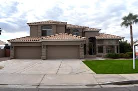 homes for sale 4 car garage gilbert az gilbert az real estate
