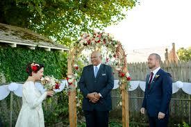 new york state museum wedding monika photography