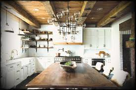 indian kitchen designs photo gallery small ideas on a kitchen