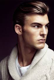Classy Hairstyles For Guys by 99 Best Man U0027s Corner Images On Pinterest Menswear Hairstyles