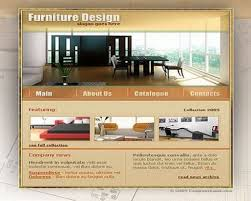 Home Interiors Company Catalog Free Furniture Design Free Furniture Css Web Template