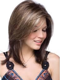 cute emo haircuts for medium hair punk haircuts emo haircuts for
