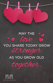 wedding wishes one liners best 25 wedding congratulations quotes ideas on who