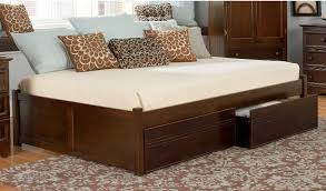 beds inspiring low bed frames queen attic bed frame low profile